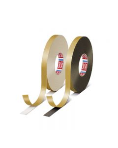 Tesa Tape PE-Foam Two Sided Tape