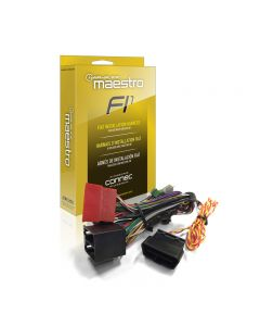 Maestro FI1 T-Harness for Fiat vehicles